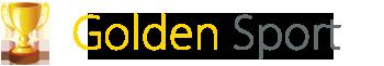 Golden Sport – спортивные сетки, туристический инвентарь